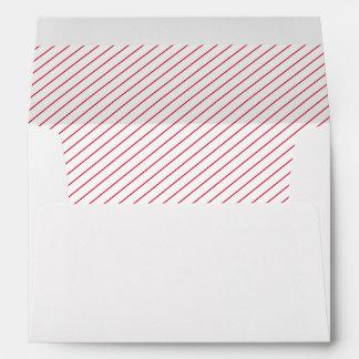 Be Joyful | Holiday Envelope