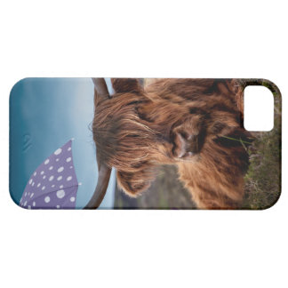 Be Kind to Animals iPhone SE/5/5s Case