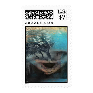 Be Life Postage
