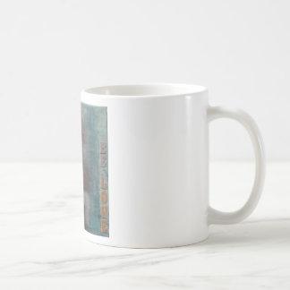 Be Love Coffee Mug