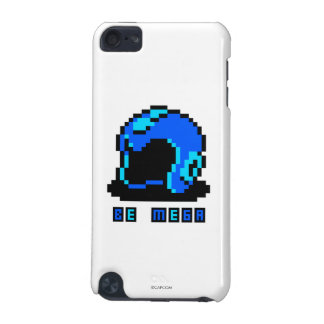 Be Mega 2 iPod Touch (5th Generation) Case