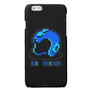 Be Mega Glossy iPhone 6 Case