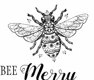 47a8536632694 Bee Tattoo Invitations & Stationery | Zazzle
