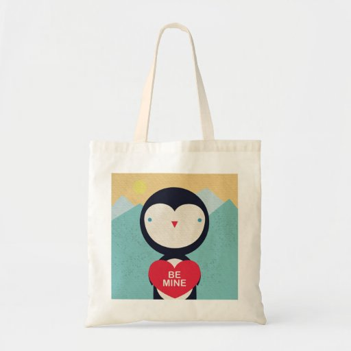 be mine! bags