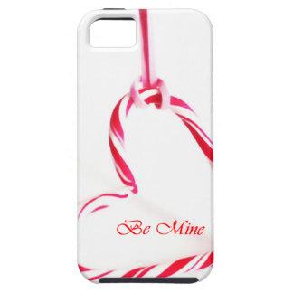 Be Mine iPhone SE/5/5s Case