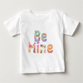 Be Mine Shirt