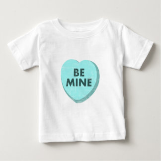 Be Mine T-shirts