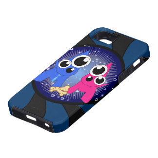 Be My Beau Dog iPhone 5 Vibe Case iPhone 5 Covers
