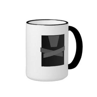 Be my Huggable Hoodie mug