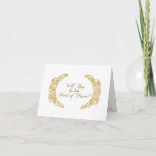 engraved invitations zazzle