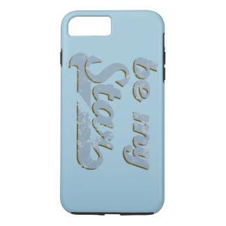 Be my Star iPhone 8 Plus/7 Plus Case