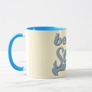 Be my Star Mug