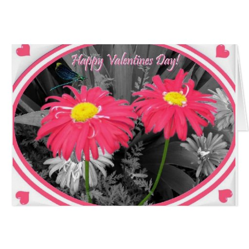 Be My Valentine! Greeting Cards