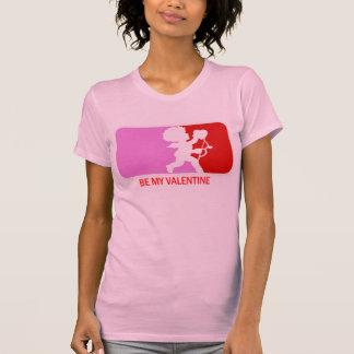 Be my Valentine Tee Shirt
