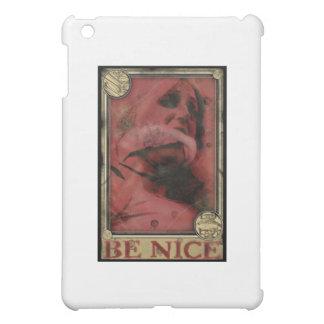 Be Nice iPad iPad Mini Case