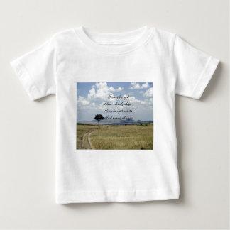 be optimistic baby T-Shirt
