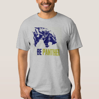 be panther.png shirts