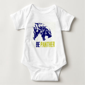 be panther.png tee shirts