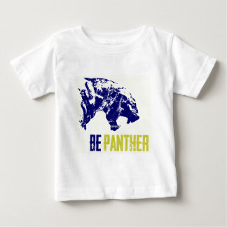 be panther.png tees