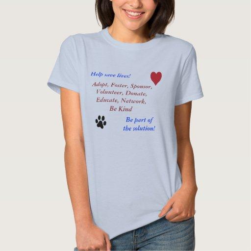 Be part of the solution tees T-Shirt, Hoodie, Sweatshirt