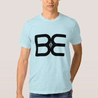 Be Positive Shirts