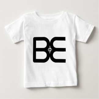 Be Positive Tee Shirt