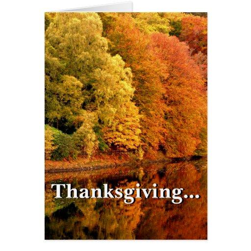 Be thankful unto Him Psalm 100 Cards