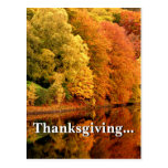 Be thankful unto Him Psalm 100 Post Cards