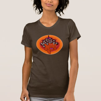 Be The Love T-shirts
