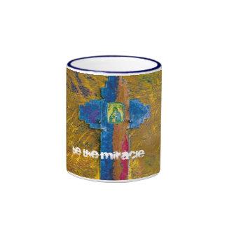 Be The Miracle Mug