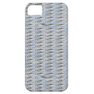 Be the One iPhone SE/5/5s Case