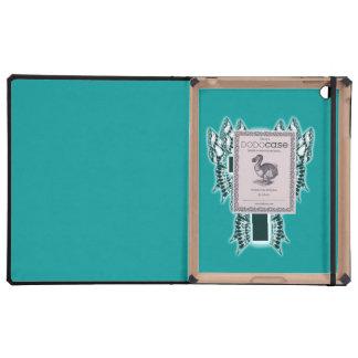Be Transformed – Romans 12 2 iPad Folio Cases