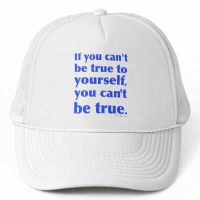 [Image: be_true_hat-p148397340682455073envw3_400.jpg]