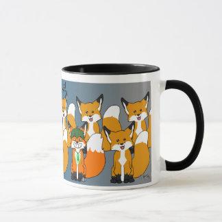 Be Unique! Mug