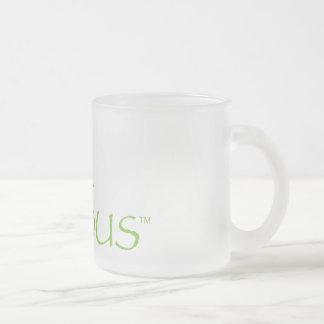 Be Vibe-Licious Mug