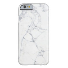 Be White Iphone 6 Case, Barely There Barely There Iphone 6 Case at Zazzle