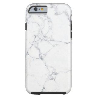 be white iPhone 6 case, Tough Tough iPhone 6 Case