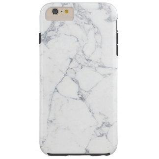 be white iPhone 6 Plus case, Tough Tough iPhone 6 Plus Case