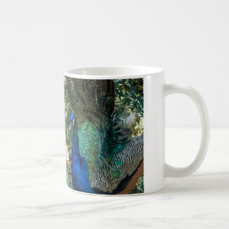 Be Wild and Free Coffee Mug