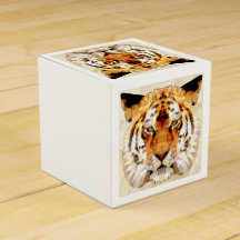 be wild favor boxes