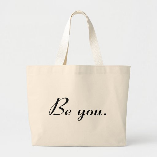 Be You Bags