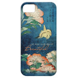 Be Your Own Kind of Beautiful iPhone 5 Cover