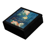Be Your Own Kind of Beautiful Keepsake Boxes