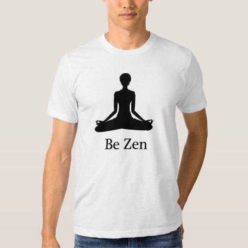 Be Zen Dresses