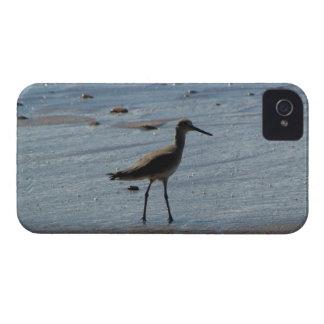 BEABIR Beach Birdie Case-Mate iPhone 4 Case