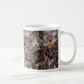 Beach 01 mug