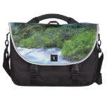 Beach 03 laptop bags