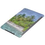 beach 08 cover for iPad air