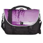 beach 13 commuter bags