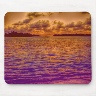 Beach 18 mouse pads